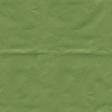 Ava Mini Kit: Paper 11