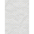 Ava Mini Kit: Vellum
