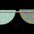 Wren Kit: Banner 01