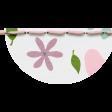 Wren Kit: Banner 02