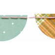 Wren Kit: Banner 03