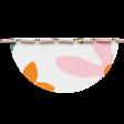 Wren Kit: Banner 04