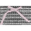 Wren Kit: Bow