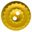 Wren Kit: Button