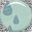 Wren Kit:  Flair 03