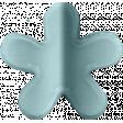 Wren Kit: Folded Flower
