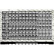 Wren Kit: Newspaper Frame