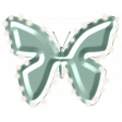 Wren Kit: Butterfly with Fairy Lights