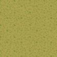 Wren Kit: Paper 03