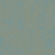 Wren Kit: Paper 04