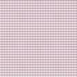 Wren Kit: Paper 05
