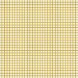 Wren Kit: Paper 06