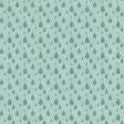 Wren Kit: Paper 07