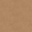 Wren Kit: Paper 08