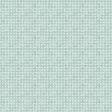 Wren Kit: Paper 10