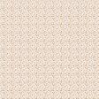 Wren Kit: Paper 11