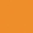 Wren Kit: Paper 12