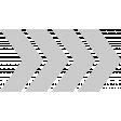 Aneira Kit: Arrow Stamp 01