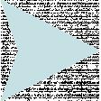 Aneira Kit:  Arrow Stamp 04