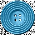 Aneira Kit: Button 01