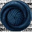 Aneira Kit: Button 02