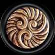 Aneira Kit: Button 03