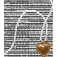 Aneira Kit: Heart Charm
