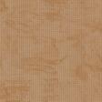 Aneira Kit: Paper 01