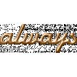 Aneira Kit: Always