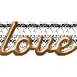 Aneira Kit: Love