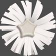 August 2020 Blog Train Kit: Flower