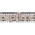 August 2020 Blog Train Kit: WA Naptime