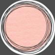 Rebecca Kit: Doodle Circle 04