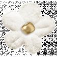 Rebecca Kit: Flower 01