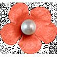Rebecca Kit: Flower 02