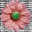 Rebecca Kit: Flower 04