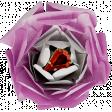 Rebecca Kit: Flower 05