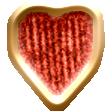 Rebecca Kit: Enamel Heart 02