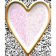 Rebecca Kit: Enamel Heart 03
