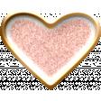 Rebecca Kit: Enamel Heart 04