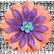 Ophelia Kit: Flower 01