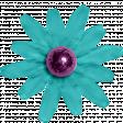 Ophelia Kit: Flower 04