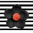 Ophelia Kit: Flower 05