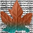 Ophelia Kit: Leaf 02