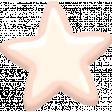 Ophelia Kit: Star 03
