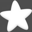 Ophelia Kit: Star 04