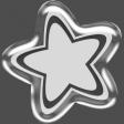 Ophelia Kit: Star Sticker