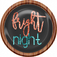 Ophelia Kit: Fright Night