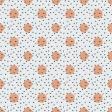 Elvira: Patterns: Paper 01