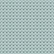 Elvira: Patterns: Paper 05